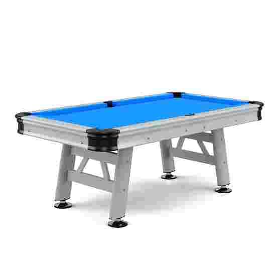 """Sportime® Biljarttafel """"Outdoor"""" 8 ft"""