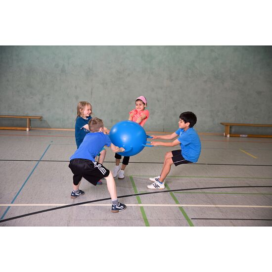 Sportime® ringbal