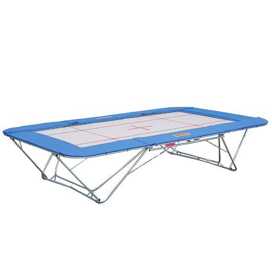 """Springdoek voor trampoline """"Grand Master Exclusiv"""" 6x6 mm nylon banden"""