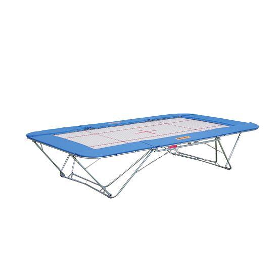 """Springdoek voor trampoline """"Master"""" 13 mm nylon banden"""