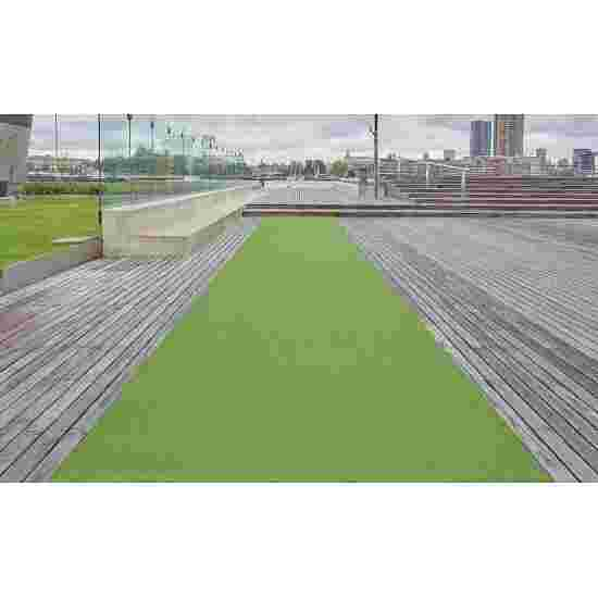 "Sprint Tracks Kunstgras - Loopbaan ""Standard"" Groen, 2x10 m"