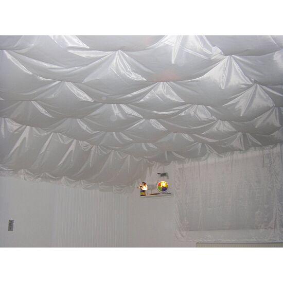 Stoffen hemel voor Snoezelen®-ruimtes en waterbedden
