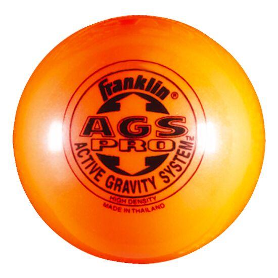 """Streethockey Bal """"AGS Gel"""""""