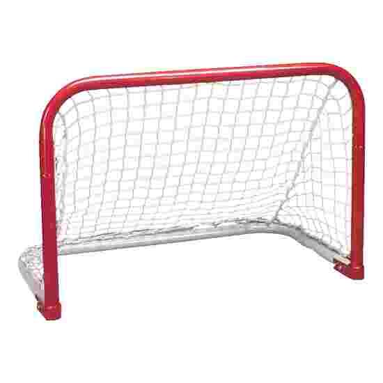 Streethockey-Doel, 71x51x46 cm