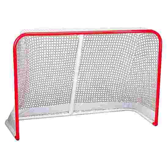 """Streethockey-Doel """"Toernooi"""", 183x122x75 cm"""