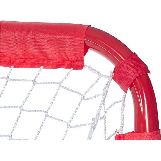 Streethockey-Doel BxHxT: 127x107x66 cm