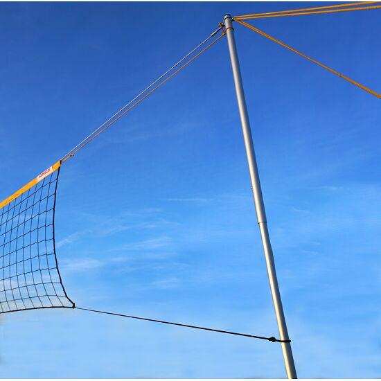 "SunVolley® Beach-Volleybalinstallatie ""LC"" Zonder speelveldmarkering"