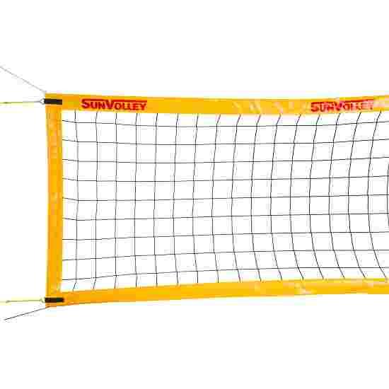 "SunVolley Beach-Volleybalnet ""Plus"" 8,5 m"