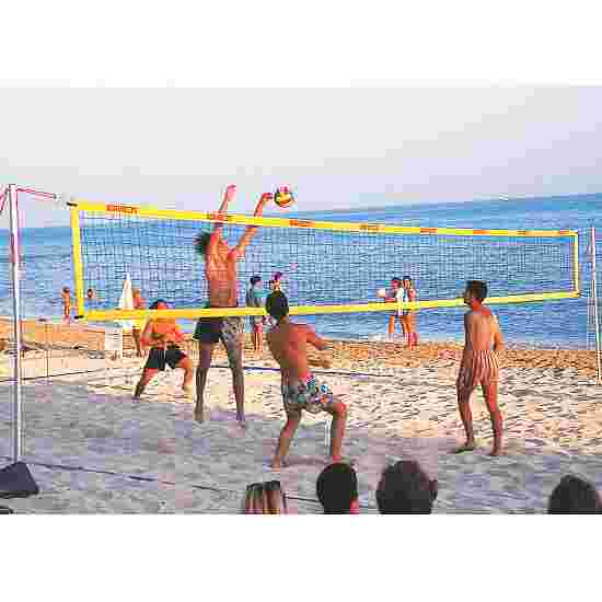 "SunVolley Beach-Volleybalnet ""Standard"" 9,5 m"