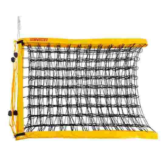 "SunVolley Beach-Volleybalnet ""Standard"" 8,5 m"