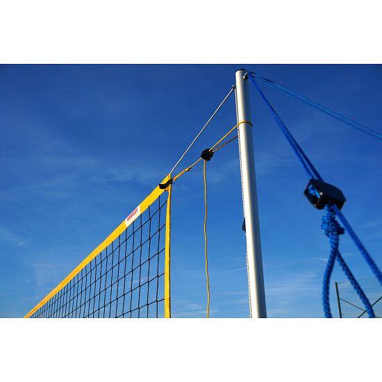 "SunVolley Beachvolleybalinstallatie ""Standard"" Zonder speelveldmarkering"
