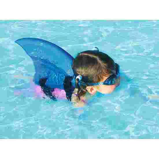 SwimFin Zwemhulp