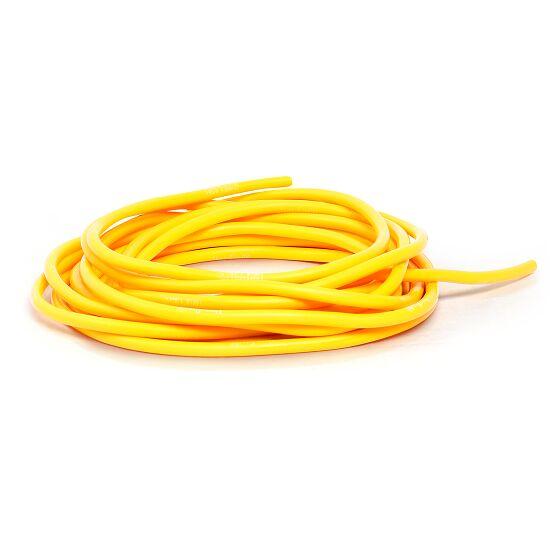Thera-Band® Tubing Geel, licht