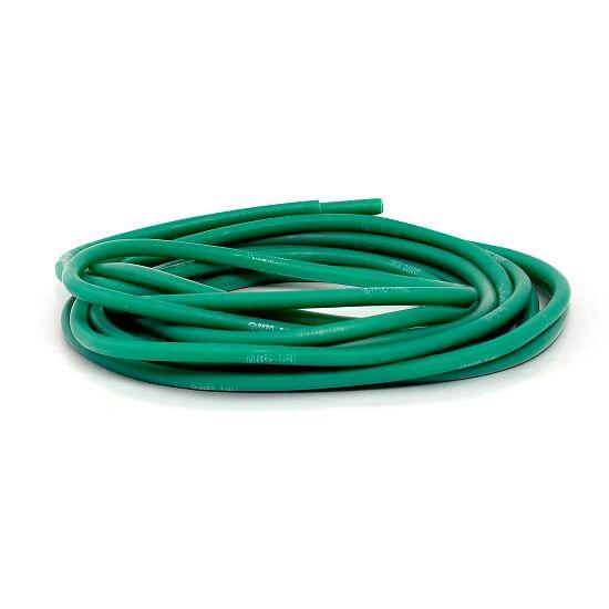 Thera-Band® Tubing Groen, sterk