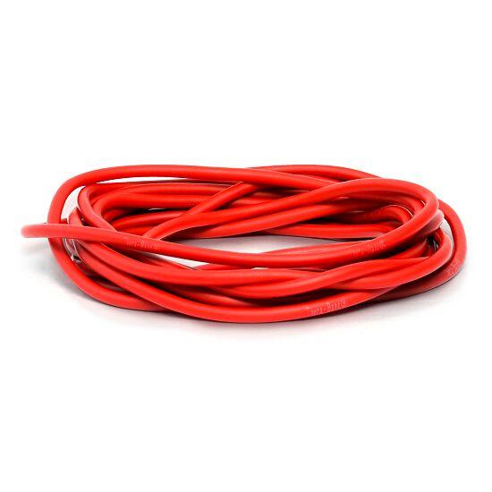 TheraBand™ Tubing Rood, medium