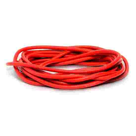 TheraBand Tubing Rood, medium