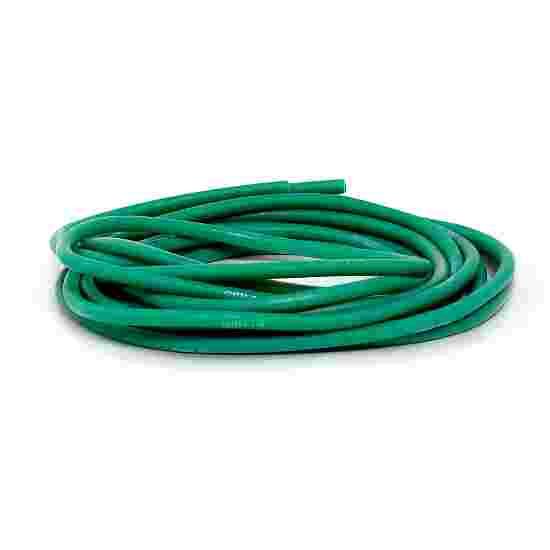 TheraBand Tubing Groen, sterk