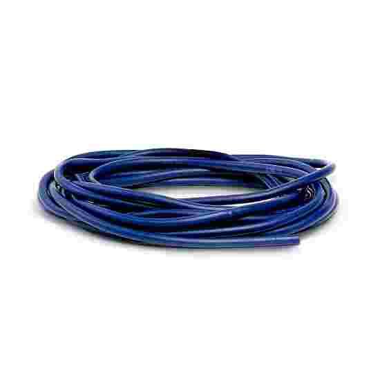 TheraBand Tubing Blauw, extra sterk