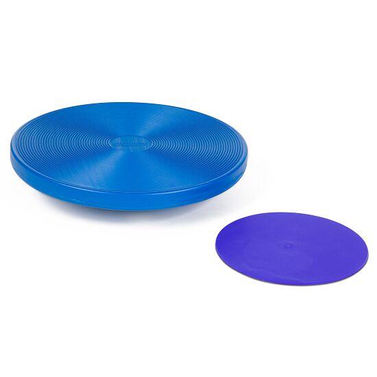 Therapietol set Blauw
