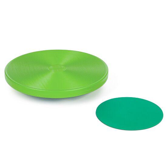 Therapietolset Groen