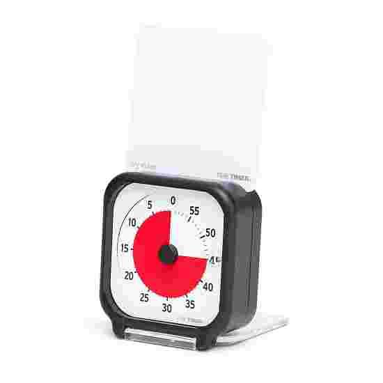 """Time Timer """"Original"""" Pocket"""