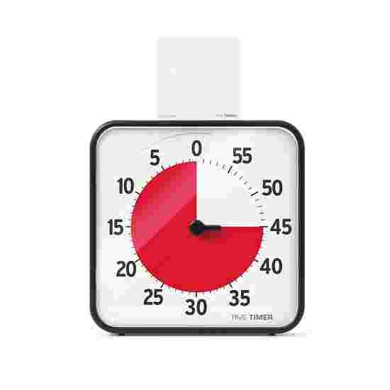 "Time Timer ""Original"" Medium"