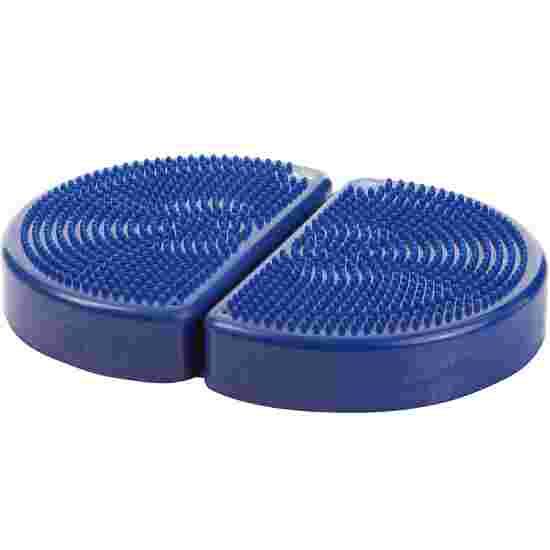 Togu Aero-Step Blauw