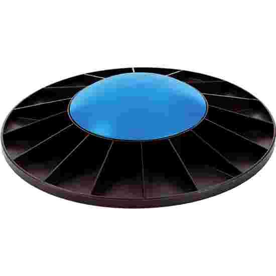 Togu Balanceboard Zwaar, blauw