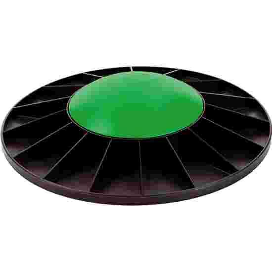 Togu Balanceerplank  Balance tol Medium, groen