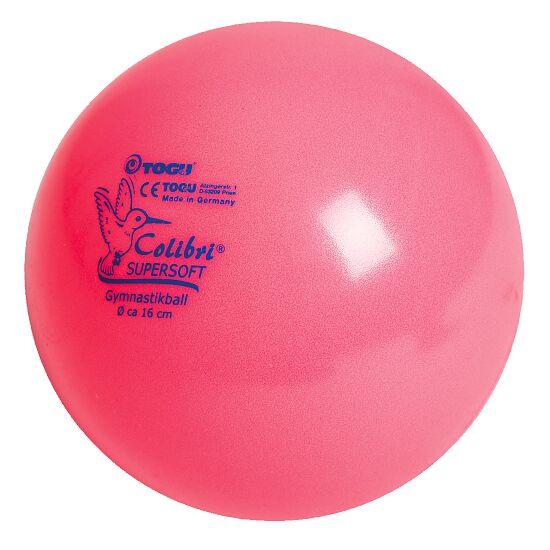 Togu® Colibri Supersoft Gymnastiekbal Pink