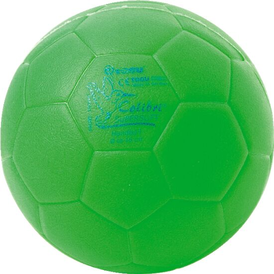 Togu® Colibri Supersoft Handbal Groen