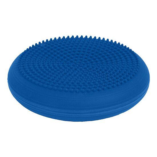 Togu® Dynair® Zitkussen Senso XL Blauw