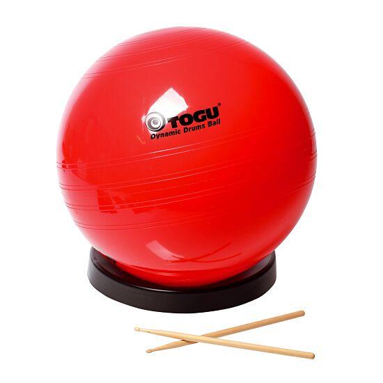Togu® Dynamic Drums, set van 10