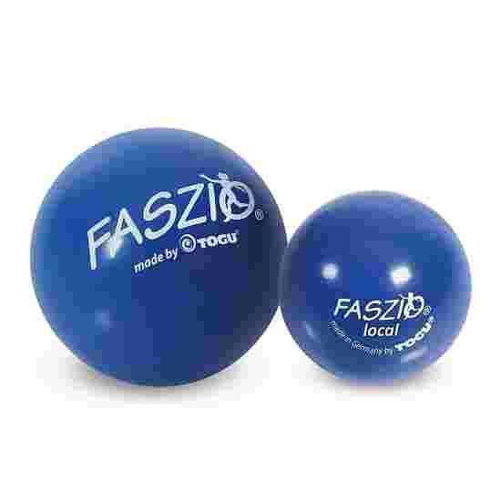 Togu  Faszio ballen set