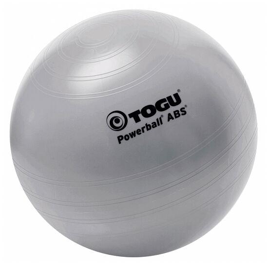 Togu Gymnastiekbal ABS-Powerball ø 65 cm