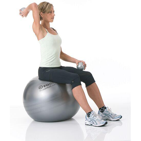 Togu Gymnastiekbal ABS-Powerball ø 45 cm