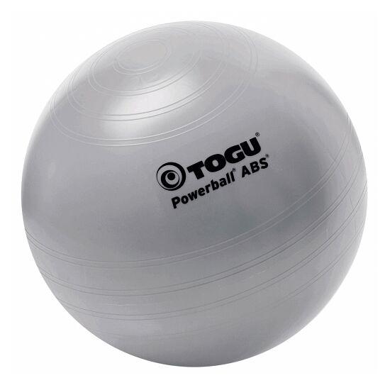 Togu Gymnastiekbal ABS-Powerball ø 55 cm