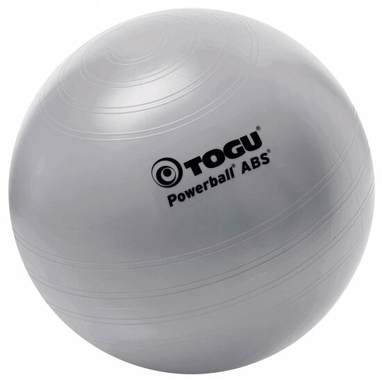 Togu Gymnastiekbal ABS-Powerball ø 75 cm