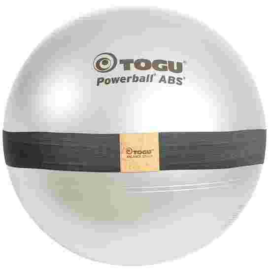 "Togu Gymnastiekbal ""BalanceSensor Powerball"" ø 55 cm"