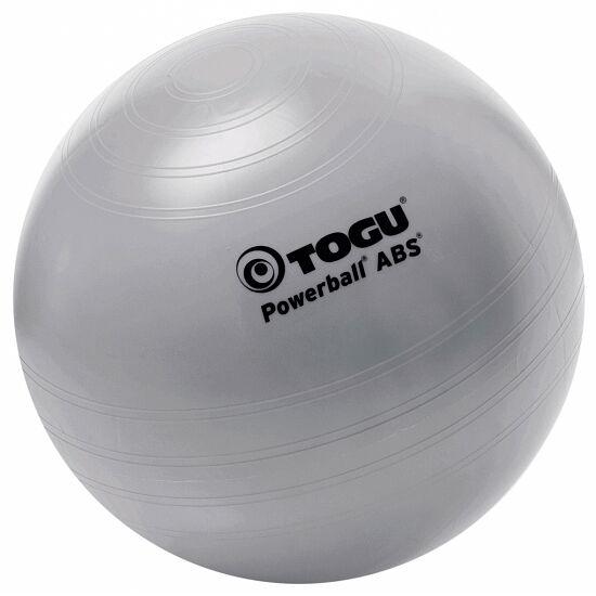 """Togu Gymnastiekbal """"Powerball ABS"""" ø 75 cm"""
