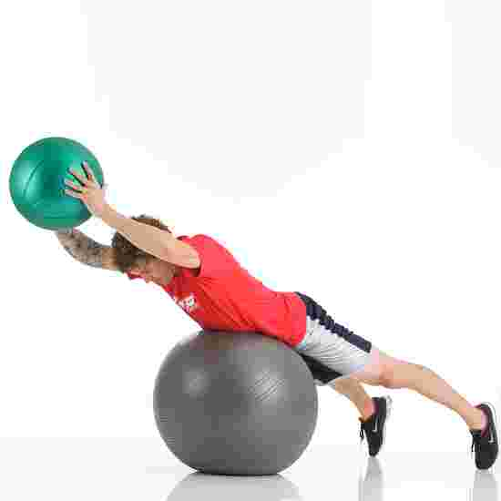 "Togu Gymnastiekbal ""Powerball Challenge ABS"""