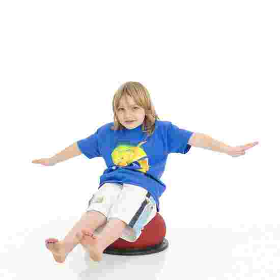 Togu Jumper Rood, Mini
