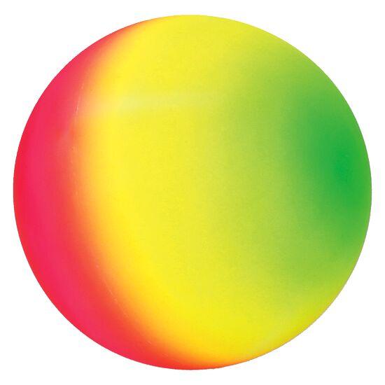Togu® Neon-Regenboogbal ø 18 cm, 110 g