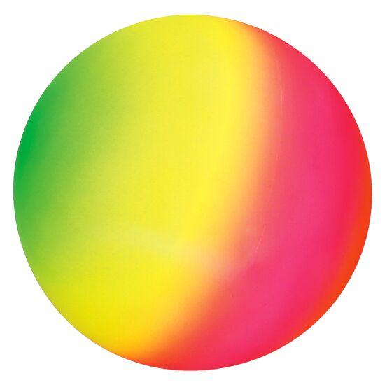 Togu® Neon-Regenboogbal ø 27 cm, 175 g