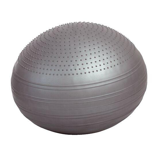 Togu® Pendelbal Actisan ø 60 cm