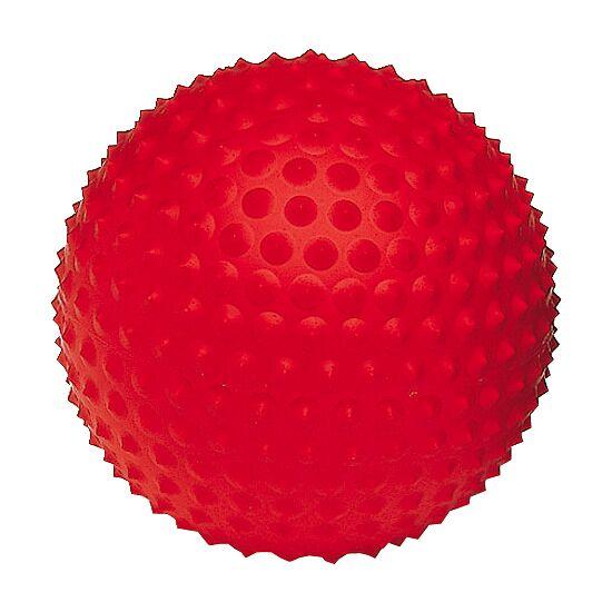 Togu® Sensobal Rood, ø 23 cm