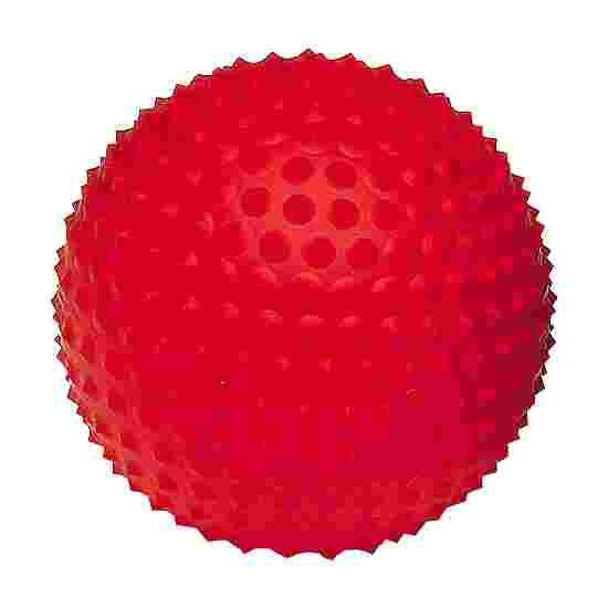 Togu Sensobal Rood, ø 23 cm