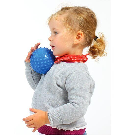 Togu® Sensobal Blauw, ø 11 cm