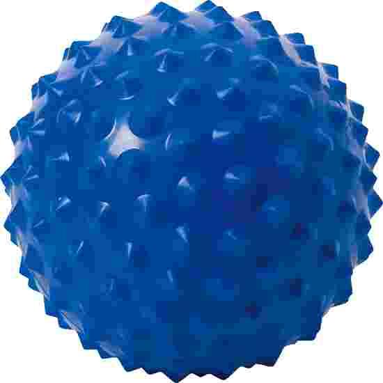 Togu Sensobal Blauw, ø 11 cm