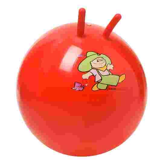 """Togu Springbal """"Super"""""""